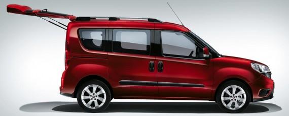 Noul Fiat Doblo facelift (05)