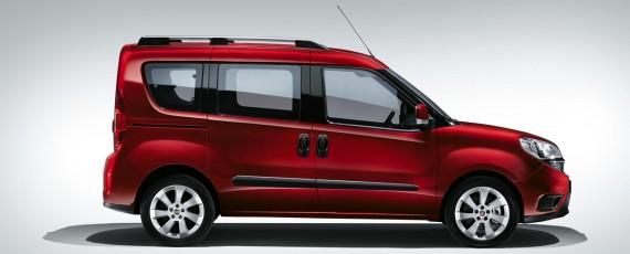 Noul Fiat Doblo facelift (04)