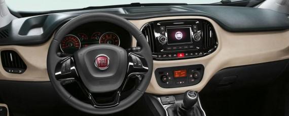 Noul Fiat Doblo facelift (06)