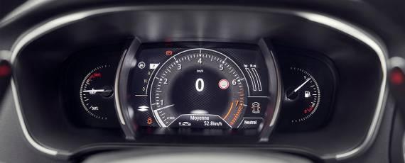 Noul Renault Megane RS 280 (24)
