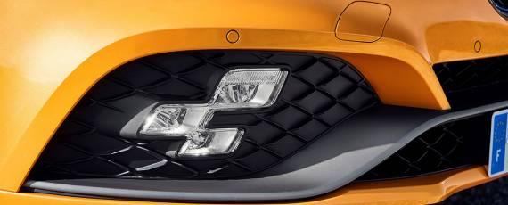 Noul Renault Megane RS 280 (16)