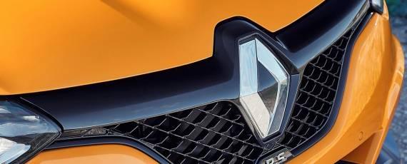 Noul Renault Megane RS 280 (17)