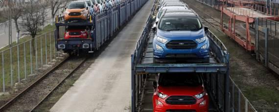 Ford EcoSport - livrari Craiova (06)