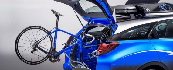 Honda Civic Tourer Active Life Concept (04)