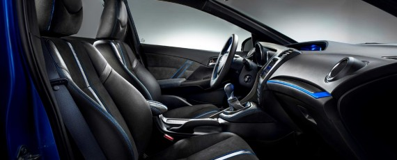 Honda Civic Tourer Active Life Concept (05)