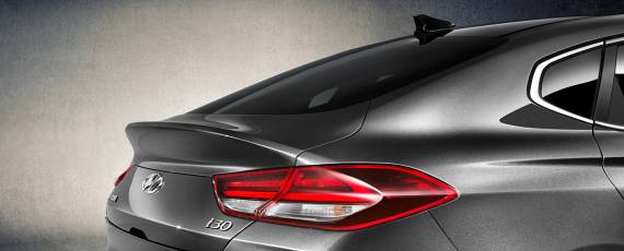 Noul Hyundai i30 Fastback (04)