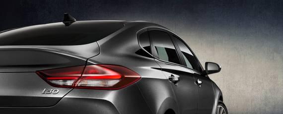 Noul Hyundai i30 Fastback (05)