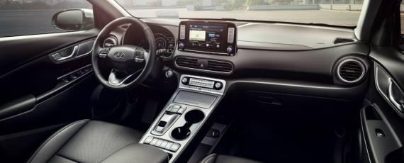 Noul Hyundai Kona Electric (06)
