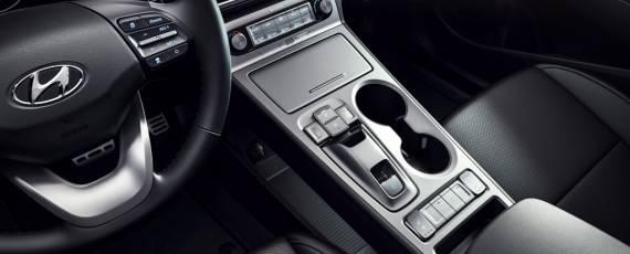 Noul Hyundai Kona Electric (07)