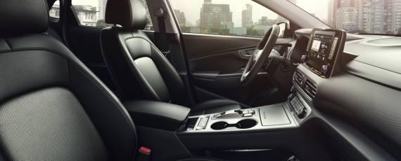 Noul Hyundai Kona Electric (09)