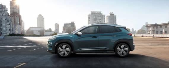 Noul Hyundai Kona Electric (01)