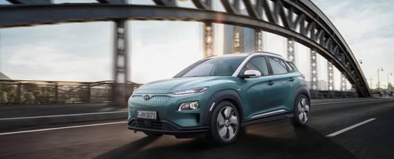 Noul Hyundai Kona Electric (02)