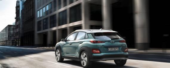 Noul Hyundai Kona Electric (03)