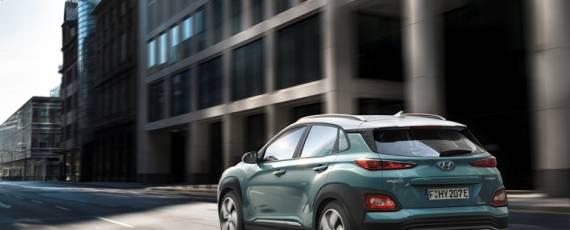 Noul Hyundai Kona Electric (04)