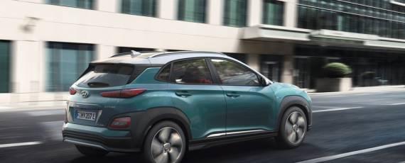 Noul Hyundai Kona Electric (05)