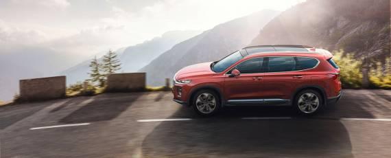 Noul Hyundai Santa Fe 2018 (01)