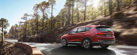 Noul Hyundai Santa Fe 2018 (02)