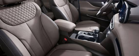 Noul Hyundai Santa Fe 2018 (04)