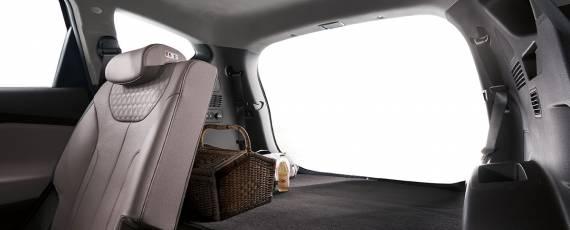 Noul Hyundai Santa Fe 2018 (06)