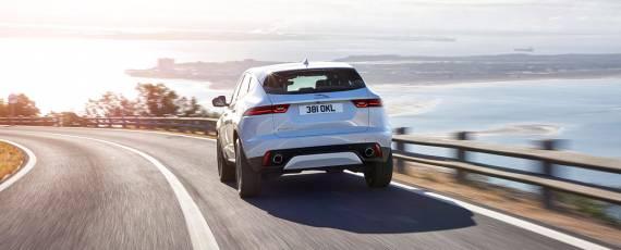 Noul Jaguar E-PACE (09)