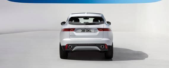 Noul Jaguar E-PACE (13)
