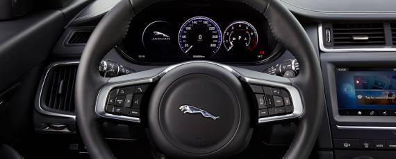Noul Jaguar E-PACE (19)