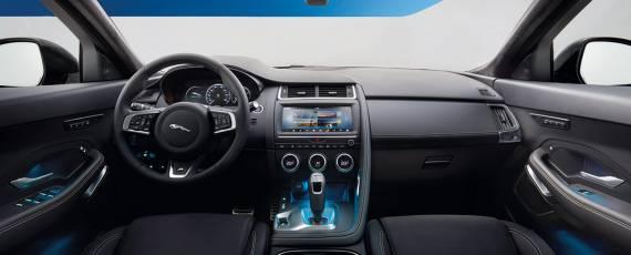 Noul Jaguar E-PACE (20)