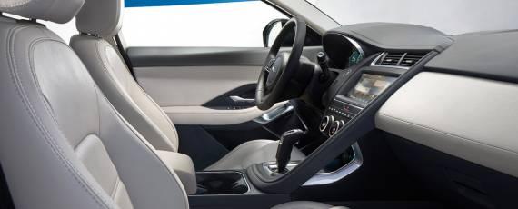 Noul Jaguar E-PACE (21)