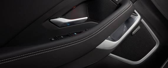 Noul Jaguar E-PACE (22)
