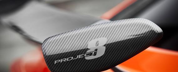 Jaguar XE SV Project 8 (06)