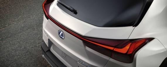 Noul Lexus UX (03)