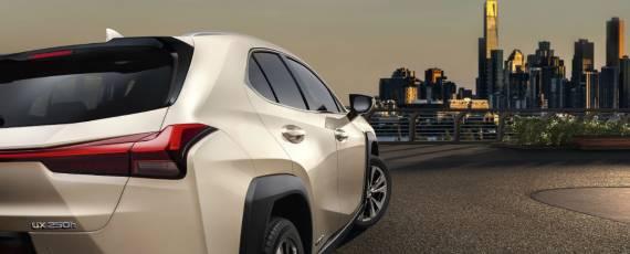 Noul Lexus UX (04)