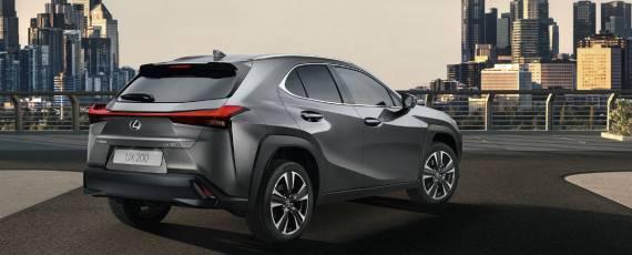 Noul Lexus UX (06)