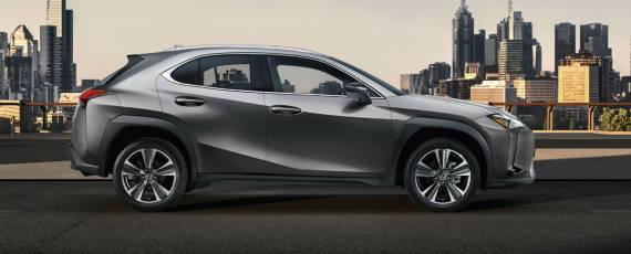 Noul Lexus UX (07)