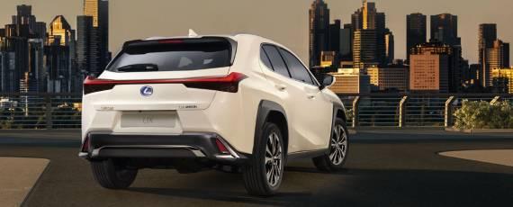 Noul Lexus UX (02)