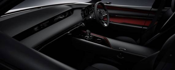 Mazda KAI CONCEPT (09)