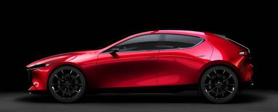 Mazda KAI CONCEPT (02)