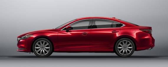 Mazda6 facelift 2018 (01)