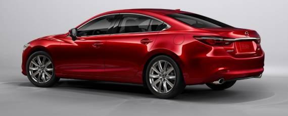 Mazda6 facelift 2018 (02)