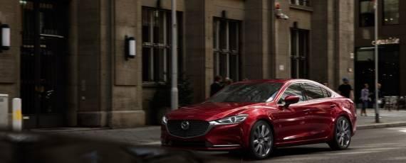 Mazda6 facelift 2018 (04)