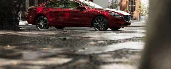 Mazda6 facelift 2018 (05)
