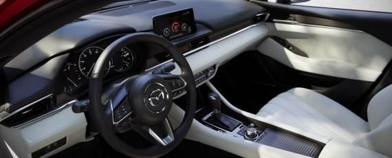 Mazda6 facelift 2018 (07)
