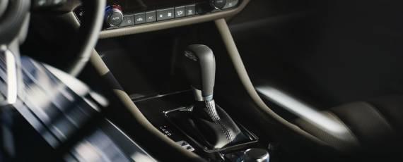 Mazda6 facelift 2018 (08)