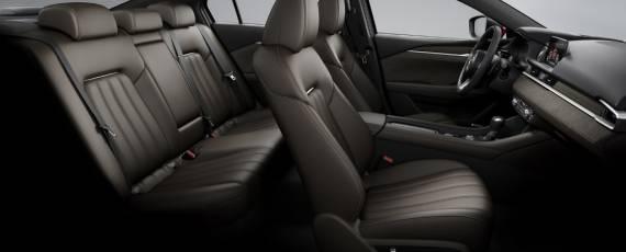 Mazda6 facelift 2018 (09)