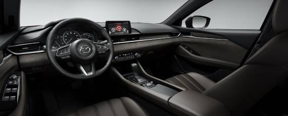Mazda6 facelift 2018 (10)