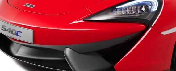Noul McLaren 540C Coupe (06)