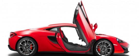Noul McLaren 540C Coupe (04)