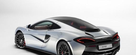 Noul McLaren 570GT (01)