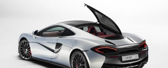 Noul McLaren 570GT (02)