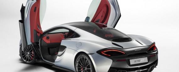 Noul McLaren 570GT (03)
